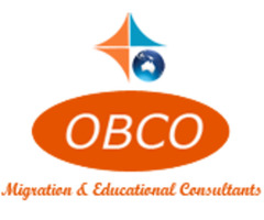 Trustworthy Registered Education Consultants in Melbourne