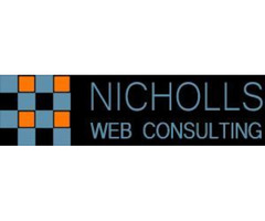 Nicholls Web Consulting - SEO Adelaide