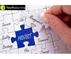 Apply for Project Manager Jobs in Gold Coast- Your Resourcing