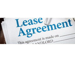 Reliable and Certified Lease Loan Specialist in Melbourne