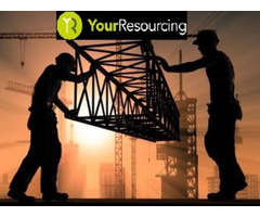 Search & Apply for Labourer Jobs in Brisbane- Your Resourcing