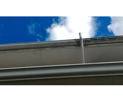 Experts Services for Concrete Cleaning - Melbourne GACC