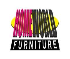 Biggest Range of Home & Office Furniture – HomeWorld Furniture