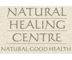 Craniosacral Therapist Mitcham