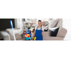 End of Lease Cleaning | 02 61300 966