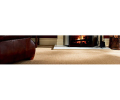 Best Quality Carpet Cleaning Services in Adelaide
