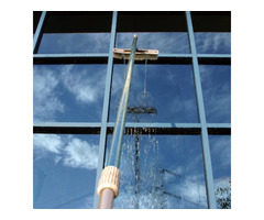Specialized Window Cleaning Service in melbourne