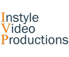 Wedding videography packages that are perfect for you