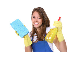 Elegant End of lease Cleaning Service in Melbourne