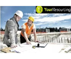 Labourer | Trades & Services | Jobs in Gold Coast- Your Resourcing