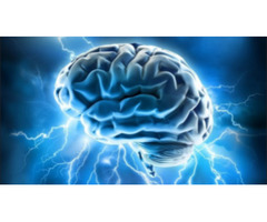 Mental Photography | Brain Management