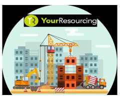 Apply for Building & Construction jobs in Gold Coast- Your Resourcing
