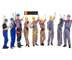 Find Administration Support Jobs in Brisbane- Your Trades