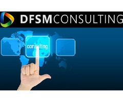 Find Microsoft Dynamics Ax Support Jobs in Sydney- DFSM Consulting