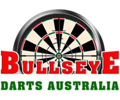 Darts For Sale Australia