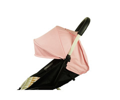 Fashionable Strollers Canopy/Hoods !!
