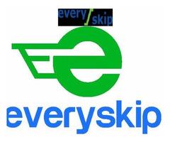 Best Rubbish Removal | Skip Bin Hire | Services- Everyskip