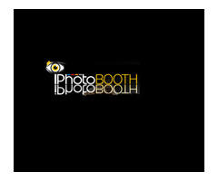 iphotobooth – A perfect photo booth hire service for Events.