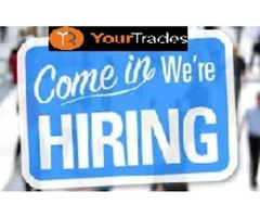 Apply for Sales Executive Jobs in Brisbane- Your Trades