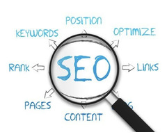 Be High-Ranked! Consider Local Search Services by Result Driven SEO