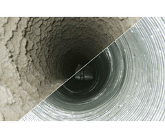 Find Ducted Heating Cleaning Services in Melbourne