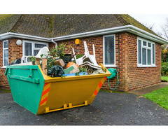 Book 2 to 30 cubic meters of Skip Bins at Everyskip.com.au