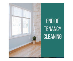 End Your Hunt for Office Cleaning in Melbourne with Us