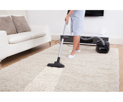 Looking for a professional carpet cleaner in Perth