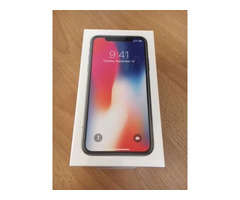 Brand New Apple iphone x/ 8/8 plus Apple iPhone 7/7 plus,Samsung galaxy s8,15-inch MacBook Pro