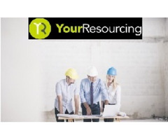 Find Foreperson / Supervisor Jobs- Your Resourcing