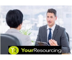 Apply for Contract Manger Jobs in Brisbane- Your Resourcing