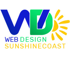 Web Design Caloundra Sunshine Coast
