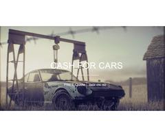 Carcasher.com.au-Victoria Melbourne Car Wreckers
