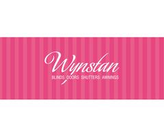Wynstan Australia