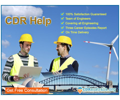 CDRaustralia.org CDR Help Quotes Are Free