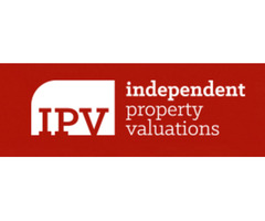 Professional Property Valuation Services in Sydney