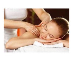 Introductory Offer For Complementary Therapies Services in Mitcham