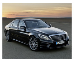 Get the Affordable As Well As Luxury Cab Service in Sydney