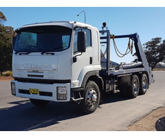 Get in touch with us for top services for rubbish removal in Adelaide