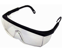 Buy Safety Glasses For Workers For Added Precaution