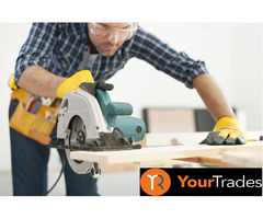 Shopfitting Jobs in QLD - YOURTrades.com.au