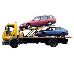 Auto Wreckers Adelaide South Australia | 0499 247 470