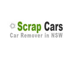 Cash For Cars Newcastle Nsw