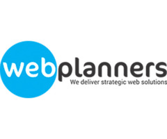 Rank higher in the local searches with an Affordable SEO company in Melbourne