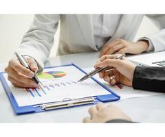 Auditing Services Parramatta