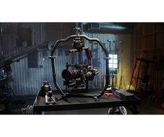 Theboxstudios.com.au : Corporate Video Production Sydney