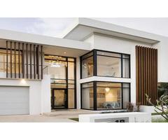 Contemporary Home Designs Perth