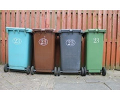Choose Best Price Skip Bins for Rubbish Removal in Sydney