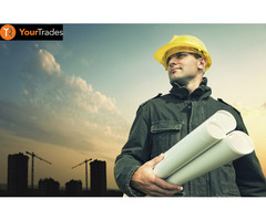 Building & Construction Site Manager Jobs in Brisbane