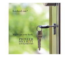 Affordable and Reliable Locksmith Service In Perth Western Australia.